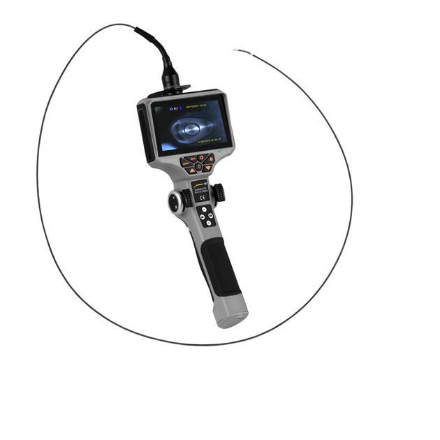 Industrial Borescope PCE-VE 800N4