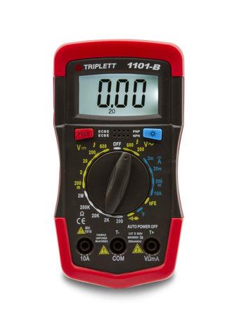 Triplett Digital Multimeter 1101-B.jpeg