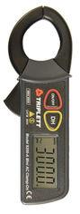 Triplett Clamp Meter 9200