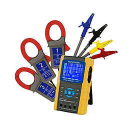 pce-instruments-power-analyzer-pce-pa-80