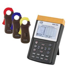 pce-instruments-power-analyzer-pce-830-1