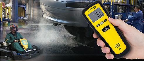 bg20-carbon-monoxide-measuring-device-c4