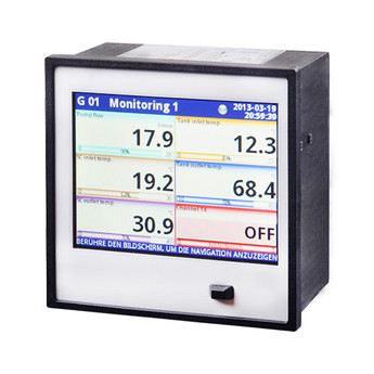 pce-instruments-paperless-recorder-pce-k