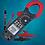 Thumbnail: Clamp Meter PCE-PCM 1