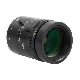 Lens Focal Length 50mm