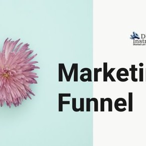Importance of Advertising Pipe/Marketing Funnel and How does it work