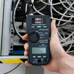 pce-instruments-voltmeter-pce-lt-15-5892