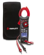 Triplett Clamp Meter 9325