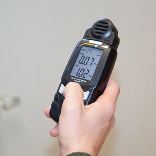 Air Quality VOC Meter PCE-VOC 1