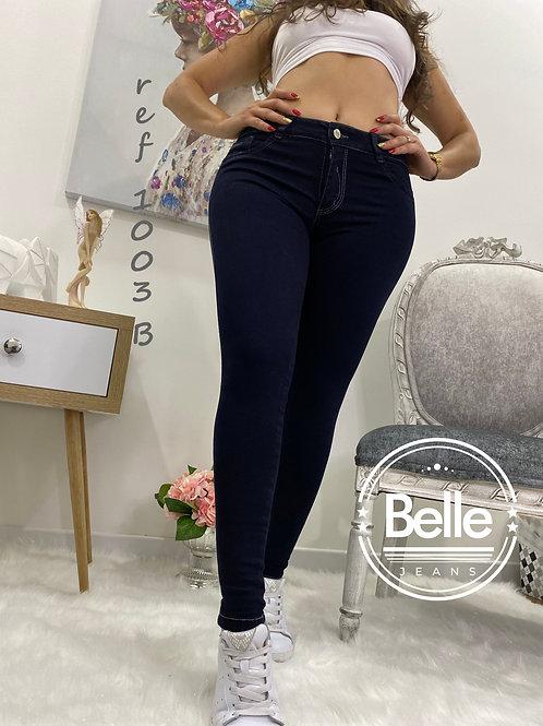 Jean Belle Clasico Ref. 1003B