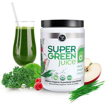 super green juice.jpg