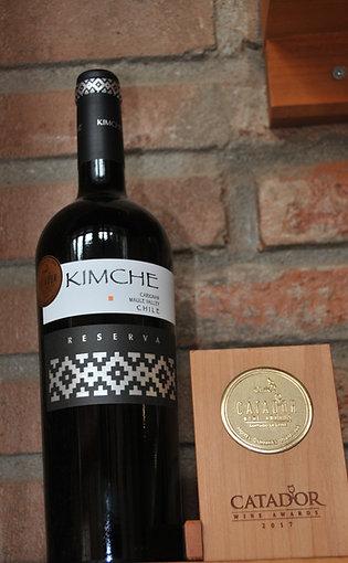 Kimche Carignan Reserva