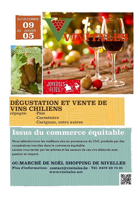 Afiche_marché_de_Noël_2019.png