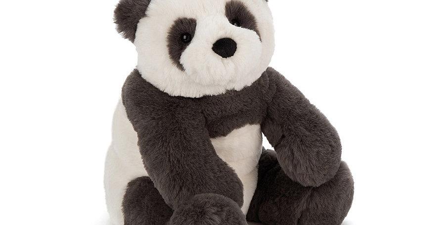 Harry Panda Cub Medium