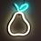 Thumbnail: Neon Poire