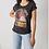 Thumbnail: T-shirt Tova