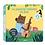 Thumbnail: La joyeuse mélodie de Bob
