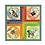 Thumbnail: Jeux classiques - 20 jeux