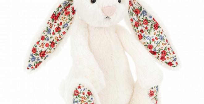 Blossom Bunny medium