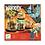 Thumbnail: Jeux - Woodix