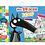Thumbnail: Ma pochette de jeux - Mes 20 jeux Loup
