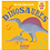 Thumbnail: 10 Pop-up - Dinosaures