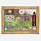 Thumbnail: Magic Painting - Dinosaurs