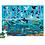 Thumbnail: Above-Below - Sea and sky 48 pcs