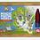 Thumbnail: Magic Painting - Aussie Animals