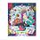 Thumbnail: Coffret multi-activités 11 décos girly