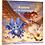 Thumbnail: Mes p'tits albums - Azuro et l'île fantastique