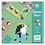 Thumbnail: Jeux éducatifs - Domino Animo