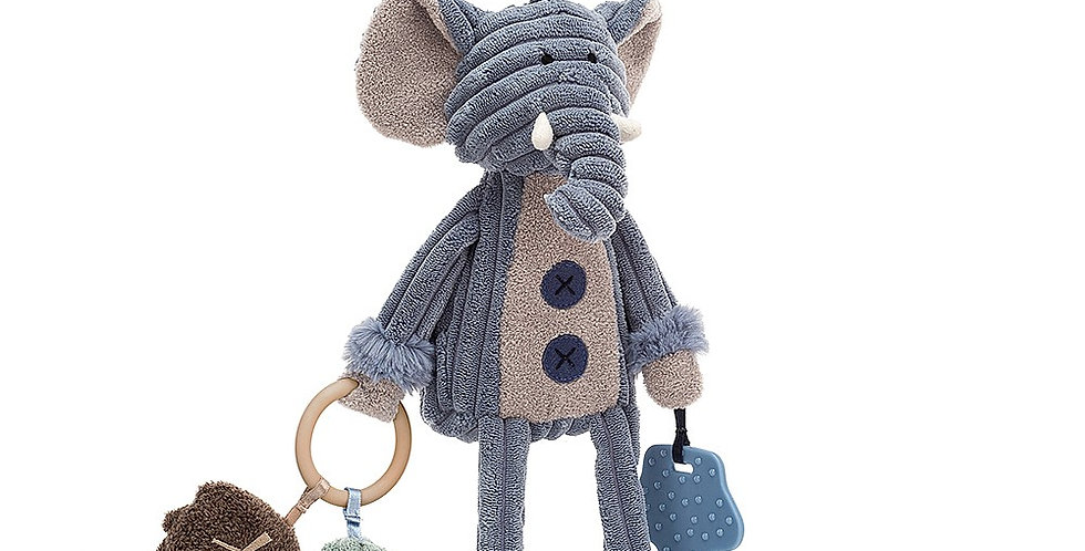 Cordy Roy Elephant Activity Toy