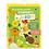 Thumbnail: Ma première pochette d'aimants - Le jardin