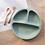 Thumbnail: DD assiettes silicone