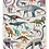 Thumbnail: 750pcs - World of dinosaurs