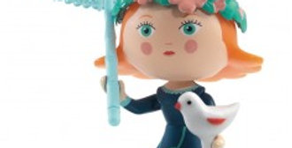Arty Toys Princesses - Mélodia
