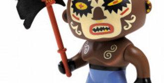 Arty toys Pirates - Etnic