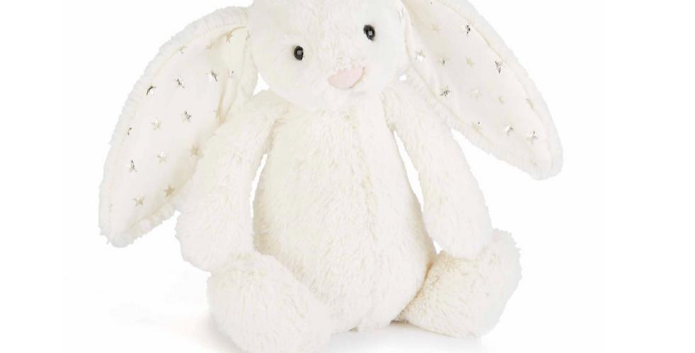 Bashfull Twinkle Bunny medium