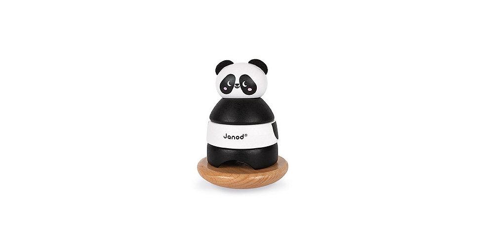 Culbuto Panda
