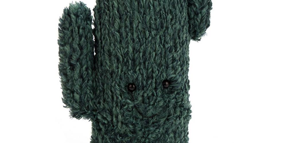 Amuseable Cactus long bag