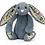 Thumbnail: Blossom Bunny medium