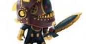 Arty Toys Pirates - Pirat'Nha