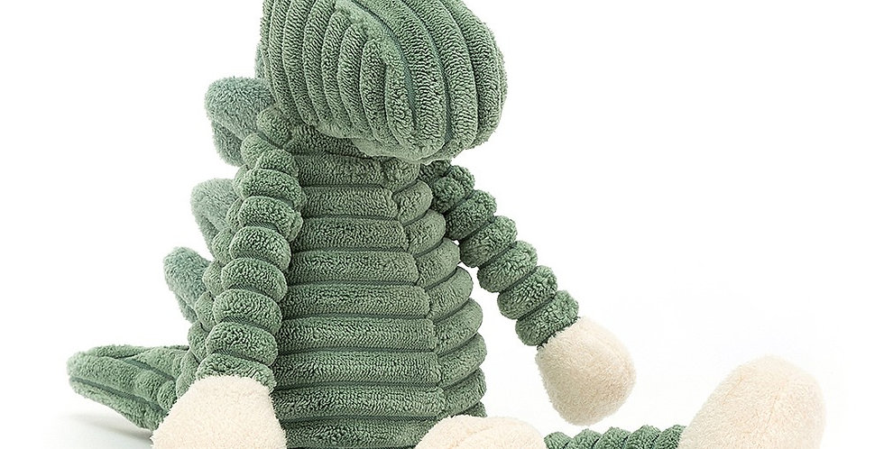 Cordy Roy Dino Baby