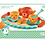 Thumbnail: Gourmandises - Le gouter de Teddy