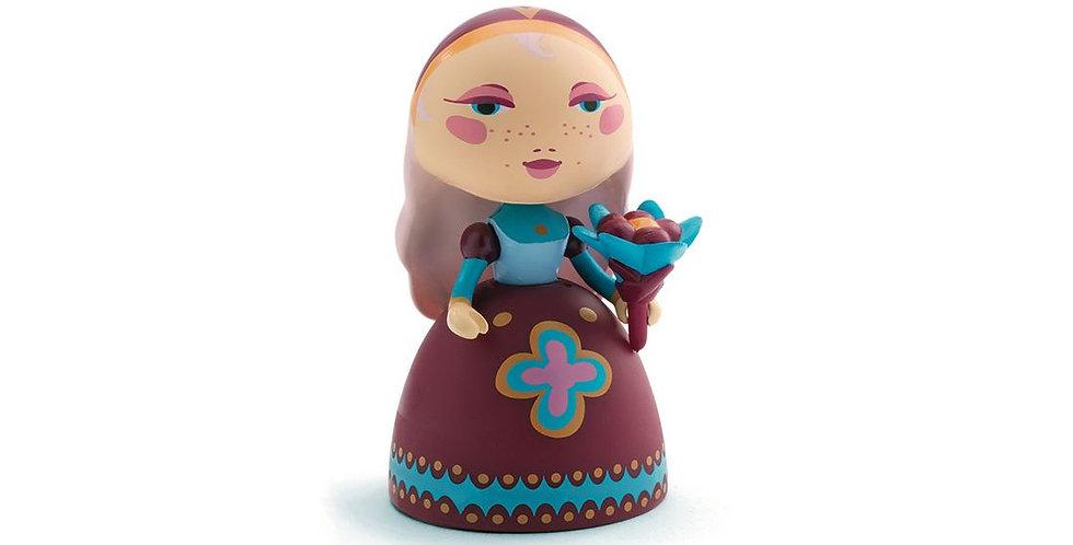 Arty Toys Princesses - Anouchka