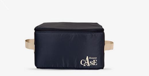 House case Bensimon Taille S