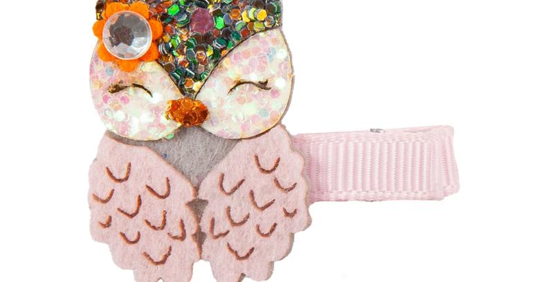 Barretes boutique Dear Owl