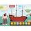 Thumbnail: A la découverte des pirates