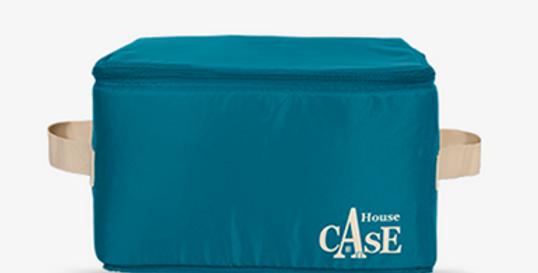 House case Bensimon Taille M